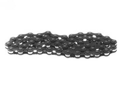 Snapper Replacement Part # 7010941YP chain, chaincase