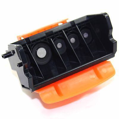 Hot!Print head QY6-0073 For Canon IP3600 MP560 MP620 MX860 MX870 MG 5140 US TRA