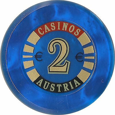 casino austria chips