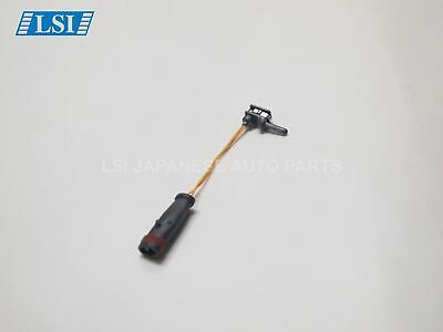 Mercedes Benz Brake Wear Sensor W204 W211 W169  2205400617 2205400717 2115401717