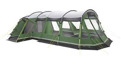 Outwell Montana 6 Front Awning RRP £349.99