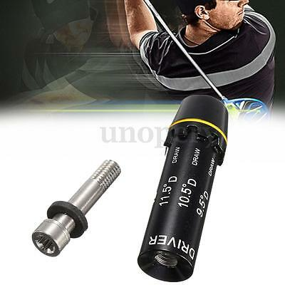 .335 Golf Shaft Sleeve Tip Adapter Adaptor For Cobra Bio Cell Fly-Z Driver 9-12°