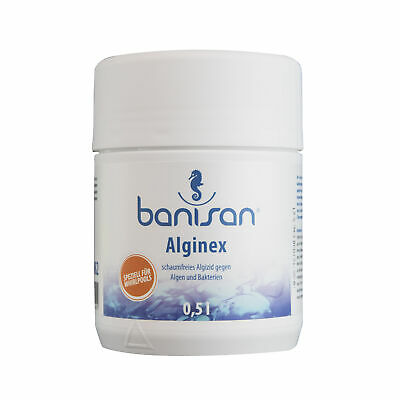 Banisan Alginex 500ml
