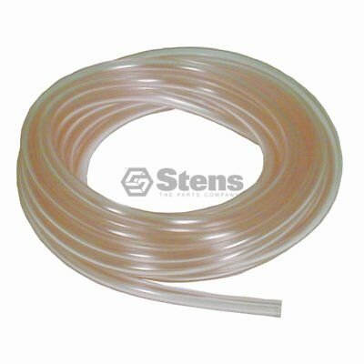 ESF 137-010 Aftermarket Clear Fuel Line / Stens 115-113