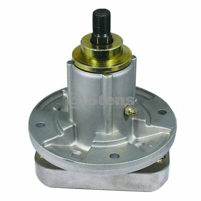 Spindle Assembly / John Deere GY20785