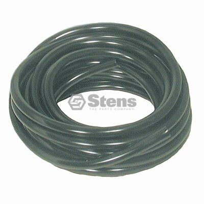 ESF 137-001 Aftermarket Black Fuel Line / Stens 115-022