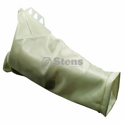 Grass Bag / Lawn-Boy 89802
