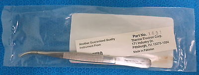 Thermo Electron / MarketLab 1631 / 6031 Curved Tweezers