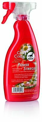 Power Striegel Kamille leovet 500ml