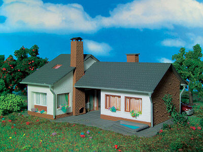 Vollmer TT 9368: Country house