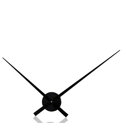 "HUGE WALL CLOCK ""BIG TIME"" 