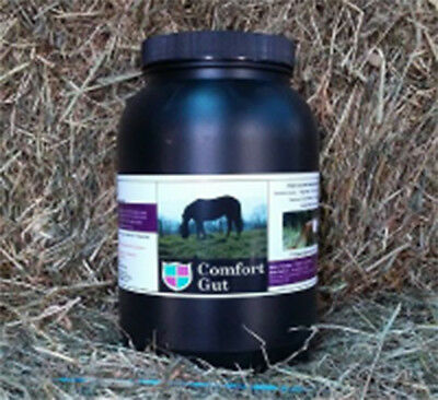 Comfort Gut Special - Reduced Mess Formula ***NEW PRODUCT***