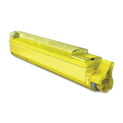 (106R01079) Xerox Compatible Phaser 7400 High Capacity Toner Cartridge