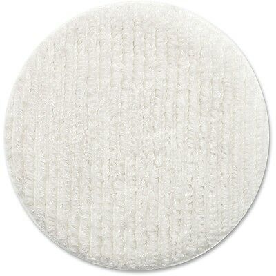 Oreck Floor Machine Terry Cloth Bonnet - ORK437053