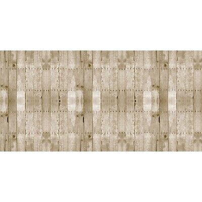 Pacon Weathered Wood Design Bulletin Board Papers - PAC56518