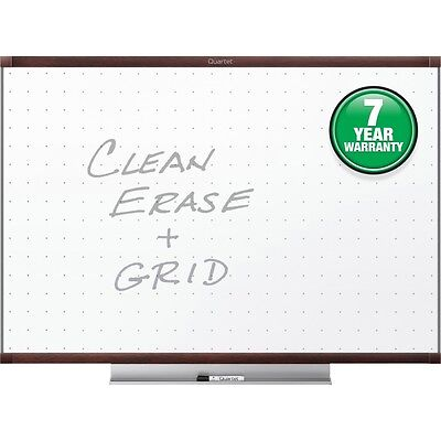 Quartet Prestige 2 Total Erase Whiteboard - QRTTE547MP2