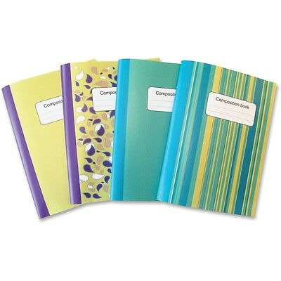 Sparco Composition Books - SPR36125