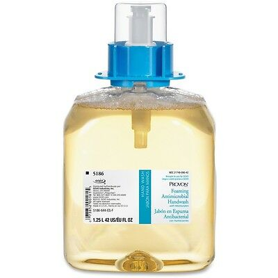 Gojo Foaming Antimicrobial Handwash - GOJ518603CT