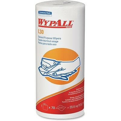 Wypall L30 Wipers - KCC05843CT