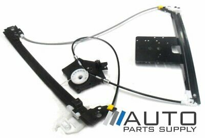 Ford Territory RH Front Electric Power Window Regulator SX-SY 2004-2008 *New*
