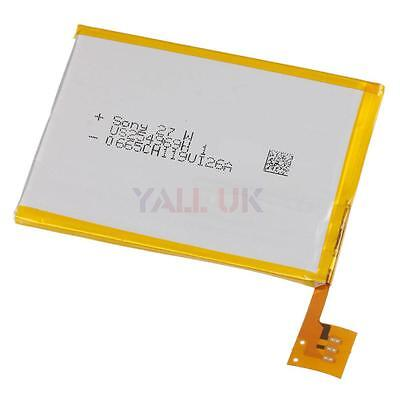 Replacement Internel Backup Li-ion Battery for iPod Touch 5th Gen 5G
