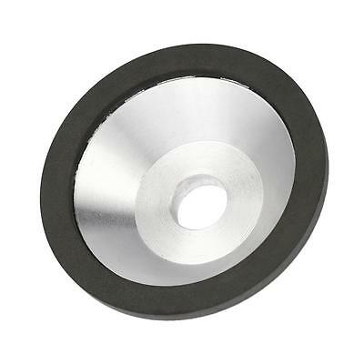 100mm Diamond Grinding Wheel Cup Cutter Grinder for Carbide Steel G2D3