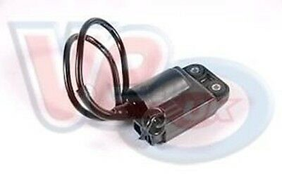 Vespa S ET2 LX 50 Electronic CDI - HT Coil - 4 Loose Wire Type