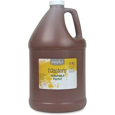 Handy Art Little Masters Tempera Paint Gallon - HAN204750