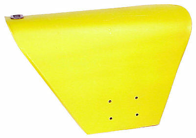 AR48872 Fender Right Hand w/Grab Hole for John Deere 2010 2440 2520 ++ Tractors