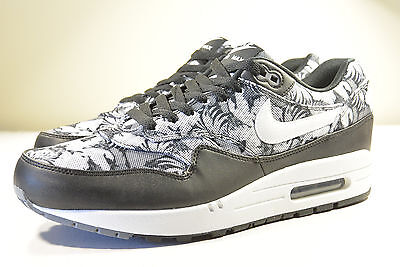 Details about DS NIKE 2014 AIR MAX 1 CAMO GERMANY BAMBOO 12 PATTA LEOPARD SAFARI ATMOS 90 180
