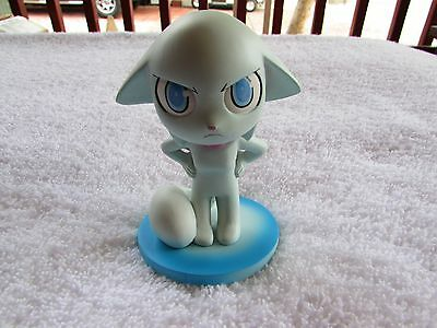 """Bittersweet Candy Bowl Comic Character """"lucy"""" 4"""" Collectable Figurine"""