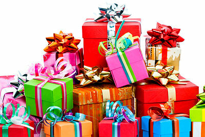 !!12 MONTH MEGA GIFT OPENBOX V5s V8s SKYBOX F5/S F3/S ZGEMMA  offer of the day!!