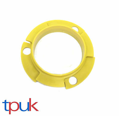 Brand New Fuel Pump Removal Tool Fits Ford Transit 2.4 Mk6 Mk7