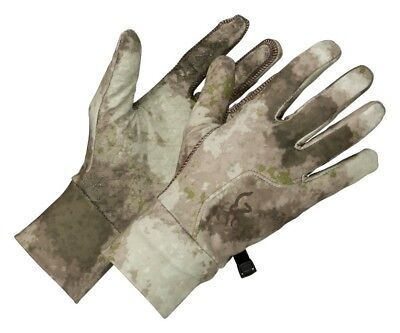 Browning Hell's Canyon Speed Phase Liner Glove