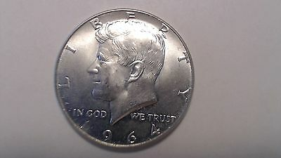 2 Headed Silver  1964 Kennedy  Halfs..real Coins...nicely  Made ...multilisting