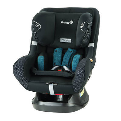 NEW SAFETY 1ST SUMMIT AP Convetible Baby Car seat TEAL BLUE CHAIR GIFT FREE SYD