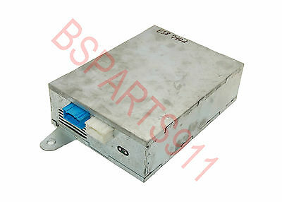 Used BMW e46, e39, e38, X5 e53 TV Tuner, Video Module 65506911221