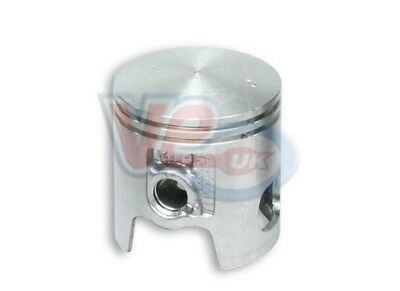 Vespa T5 Piston Kit for 172 Kit - Grade A