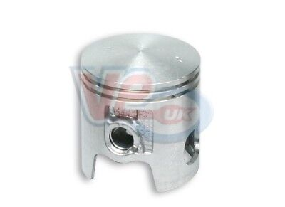 Vespa T5 Piston Kit for 172 Kit - Grade B