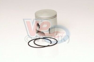 Vespa T5 Piston Kit - 61mm