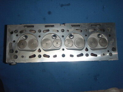 Landrover 300 2.25 Petrol 8V Fully Recondition Your Own Cylinder Head Service