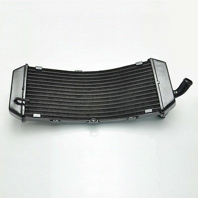 Replacement Cooling Radiator for Yamaha XP500 TMAX 2001-2012