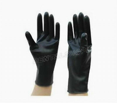 1*SanYi X-Ray Protective Interventional Radiological Protection Gloves M FC20