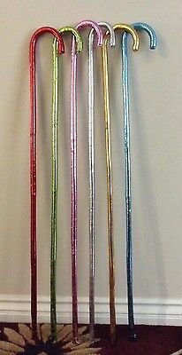 professional Sticks Belly Dance & handmade, Free & quick shipping, High Quality.