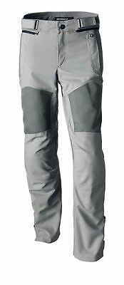BMW AirFlow Trousers