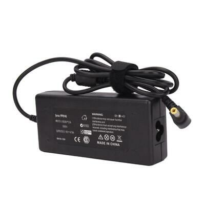 19V 4.74A 5.5*2.5mm 90W AC Power Adapter Charger for Toshiba Asus Acer HP Laptop