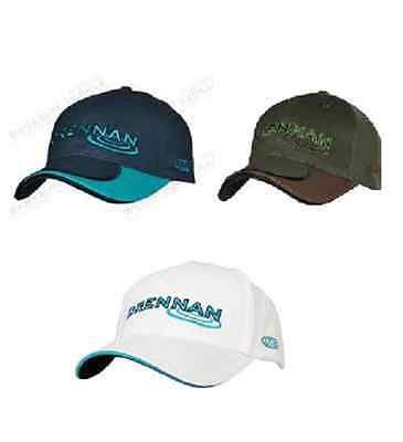 Drennan Baseball Caps (All Types) - 2016!