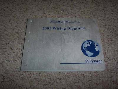 2001 ford windstar wiring diagram 2001 image 2001 ford windstar wiring diagram wiring diagram and hernes on 2001 ford windstar wiring diagram