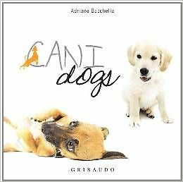 Cani Dogs