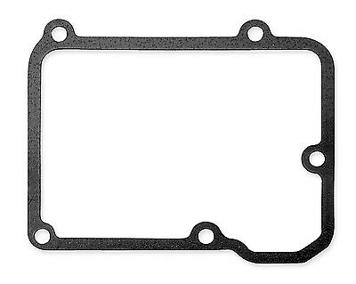 Twin Power 160460170 Transmission Top Cover Gasket